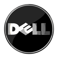 Dell Icon by jakeroot