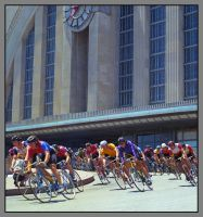 Union Terminal* 1984 Criterium.img856, with story by harrietsfriend