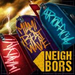 Neighbors by SKAM2