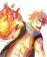 world on fire by finnick-odairs