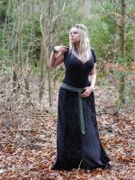 Larp - Stock 1 by Rosenrot-Photography
