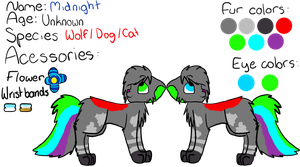 .:RQ:. Midnight reference sheet by Tiinabubbles