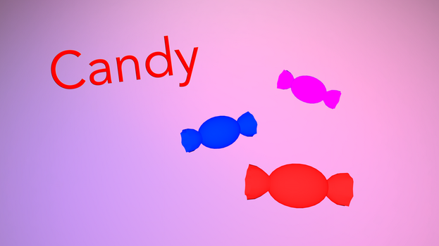 Candy [DL] by EDplus
