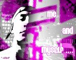 me and myself by Y22