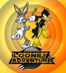LOONEY ADVENTURE by Gatoh