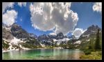 Seebensee - Lakeside View by stetre76