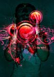 Music is LIFE by BilgEmeL