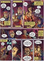 Six Inches: Page 2 by BlindKnight