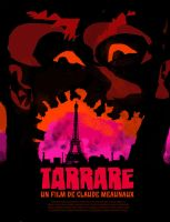Tarrare by J-Humphries