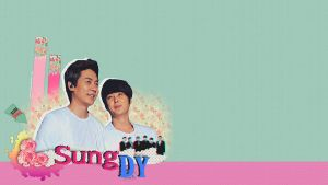hyesung andy wallpaper by stopidd