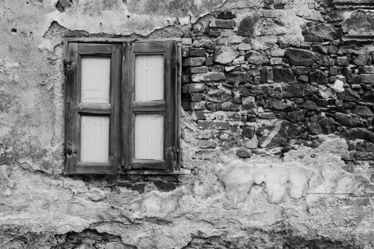 Window... by vertatp