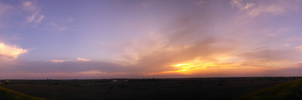 Panorama 04-19-2014 by 1Wyrmshadow1