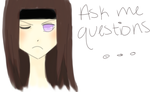 Ask Me Something by Ask-Neji-The-Hyuuga