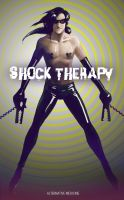 Shock tharapy... by Fr-13