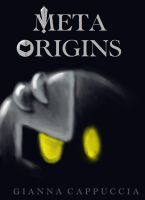 Meta Origins cover by turbomun