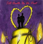 Till Death Us Do Part by Keith-McGuckin