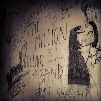 The Million Dollar Band by decaymyfriend