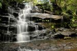 Somersby Falls revisited 1 by wildplaces