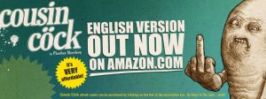 Web banner English by phoebus-chango