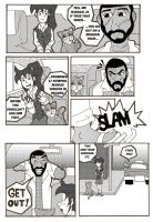 Limbo 4 Losers_vol2 page 13 by bluepen731