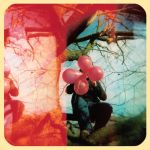 Balloons 2 by soabse