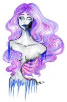 Candy Corpse by Crystallic-Fusion