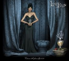 LovePoison-First by fkdesign