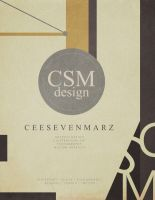 ceesevenmarz by ceesevenmarzartworks
