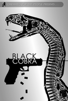 CFTP Presents: Black Cobra by Weirdonian