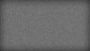 iOS linen texture - grey by vegardhw