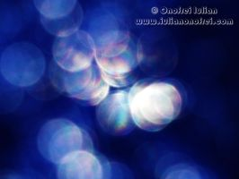 Bokeh 13 by Revolt666