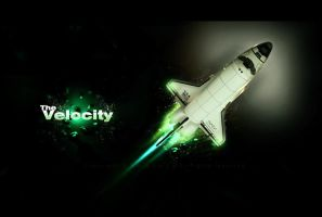 The Velocity by FantasyPs