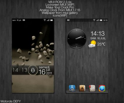 my homescreen 16 07 2011 by marcarnal