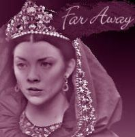 Queen Anne by Mistress-Boleyn