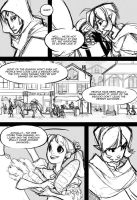 Chapter 1: Page 25 by DemonRoad