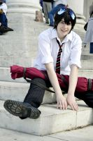 Ao No Exorcist 4 by OaTnAiKmUe