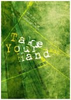 Take Your Hand by hadi68