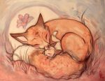 Happy Mothers Day by lindsaycampbell