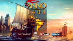 anno_arg_wallpaper1 by CaHilART