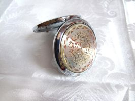Pocket Mirror 3 by sacral-stock