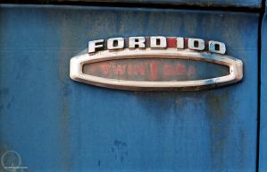 ford.100 by eagle79