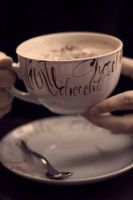 coffee, with love... by norah-m