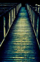 the way ahead 2 by awjay
