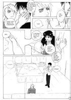 Vol2-Chapter1-Page 5 by Reika2