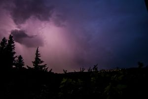 storm1 by ReikiPhoto