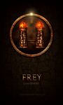 Game of Thrones Frey by jjfwh