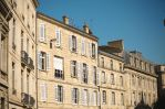 Maisons by The-Underwriter