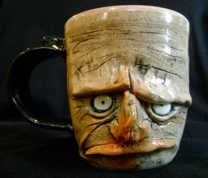 grouchy mug-complete by thebigduluth
