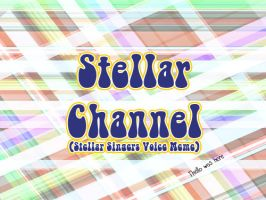 SS: Stellar Channel by darumarchen