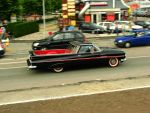 -- 10.000 PAGEVIEWS -- by AmericanMuscle